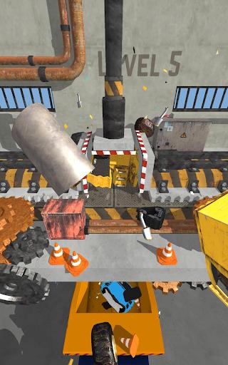 Car Crusher 0.6 screenshots 7