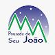 Download POUSADA SEU JOAO For PC Windows and Mac