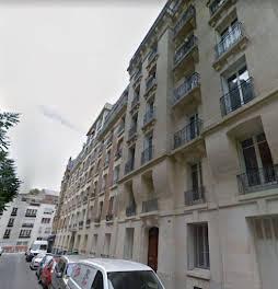 Appartement 3 pièces 80,85 m2