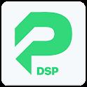 CPIM® DSP Exam Prep 2017