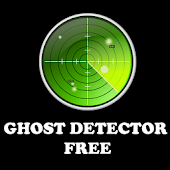 Ghost detector free