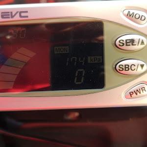 インプレッサ WRX STI GC8 ver3のカスタム事例画像 不知火さんの2019年10月26日12:20の投稿