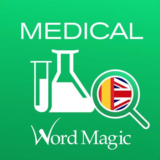 latin idézetek magyar fordítással English Spanish Medical Dictionary – Alkalmazások a Google Playen