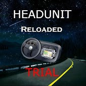 Headunit Reloaded Trial