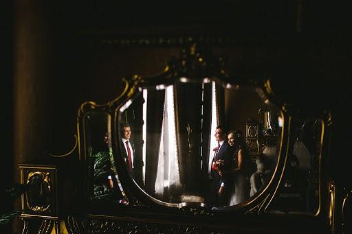 Wedding photographer Konstantin Eremeev (Konstantin). Photo of 29.01.2014