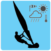 Windsurf calculator
