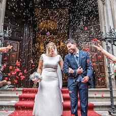 婚礼摄影师Ernst Prieto(ernstprieto)。17.09.2018的照片