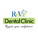 Reva Dental Clinic icon