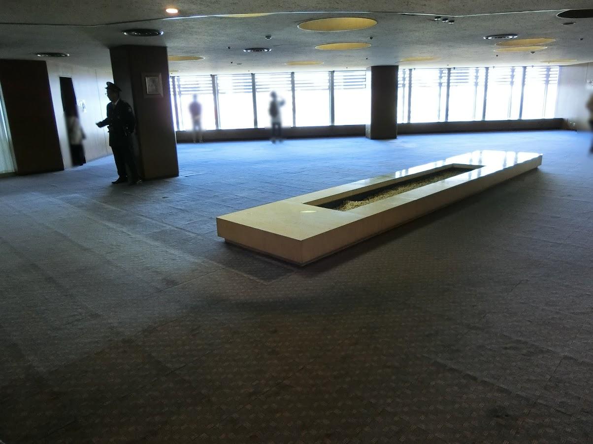 中日ビル12階クラブ東海