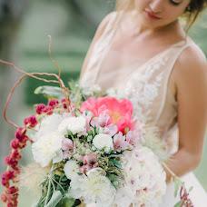 Wedding photographer Nataliya Malova (nmalova). Photo of 19.06.2017