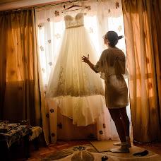 Wedding photographer Claudiu Stefan (claudiustefan). Photo of 12.02.2018