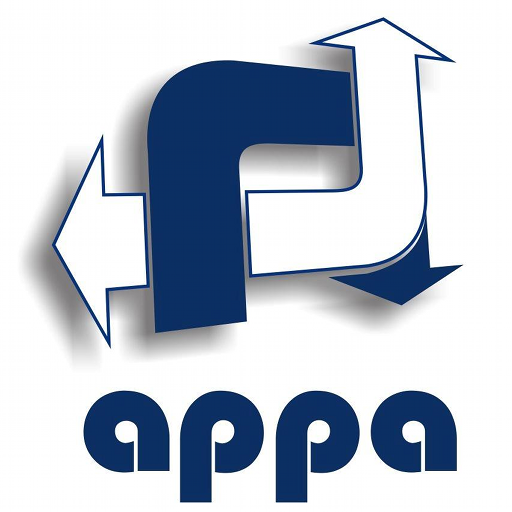 APPA - Apontamentos NC file APK Free for PC, smart TV Download