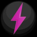 ZigNation icon
