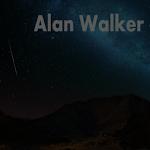 Alan Walker icon