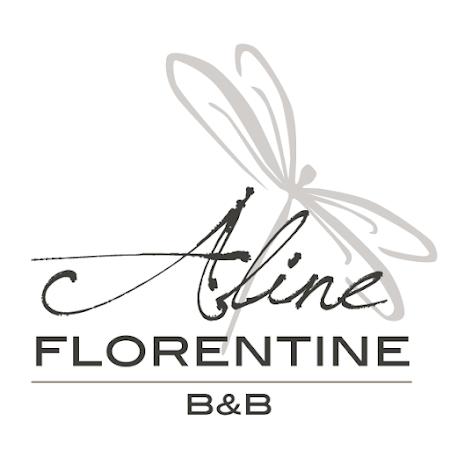 B&B Aline Florentine