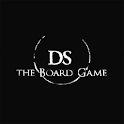 DS Dungeons icon