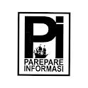 Parepare Informasi icon