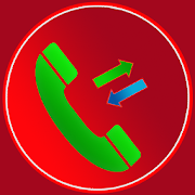 All Call Recorder 2019– Automatic Call Recorder