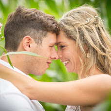 Wedding photographer Karsten Berg (fotomomente). Photo of 28.09.2017