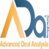 DHM Advanced Deal Analyzer