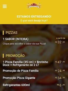 Hot Esfihão - náhled
