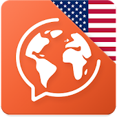 Learn American English Online 🇺🇸 APK download