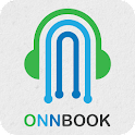 ONNBOOK Reading Library icon