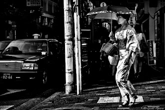 Photo: 光りが眩しくほろ苦い Dazzling light is bittersweet  Tokyo Street Shooting  Location; #Shinjuku , #Tokyo , #Japan   #photo #photography #streetphotography #streettogs
