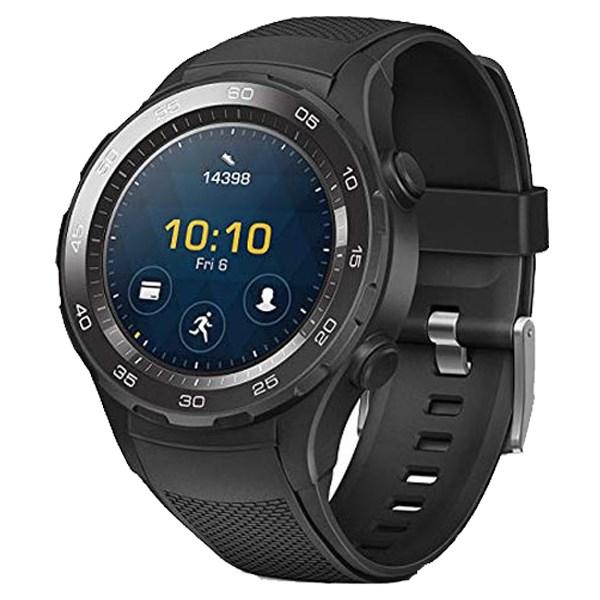 Huawei Watch Smartwatch 2