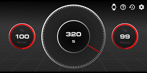 App Forza Horizon 4 Companion APK for Windows Phone