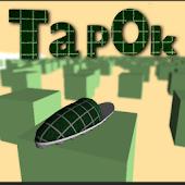 TapOk