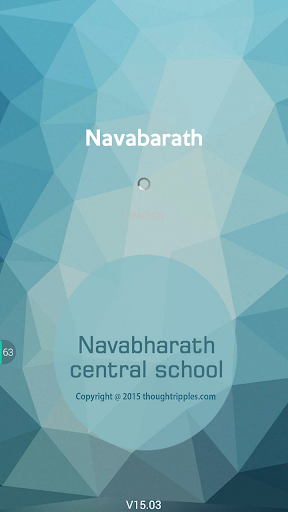 Navabarath Central School