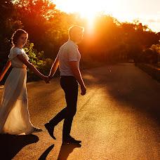 Photographe de mariage Vadim Bic (VadimBits). Photo du 13.07.2017