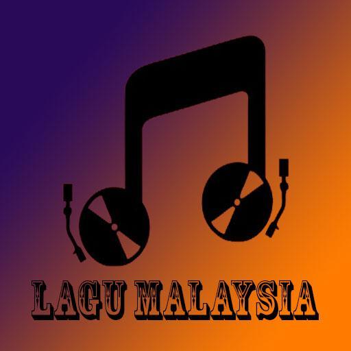 Gudang Lagu Malaysia Lengkap