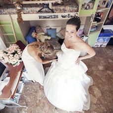Wedding photographer Ivan Pellegatta photography (ivanpellegatta). Photo of 21.03.2017
