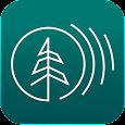 Northwest Public Broadcasting App apk