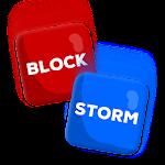 BlockStorm  icon