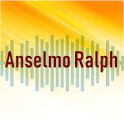 Musica y Letras de Anselmo Ralph