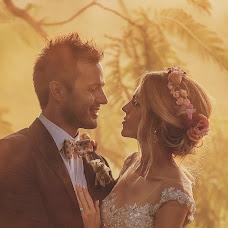 Wedding photographer Joseph Sarkodie (sarkodie). Photo of 16.02.2015