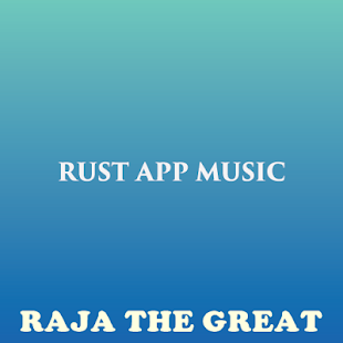 RAJA THE GREAT Song - Raja The Great - náhled
