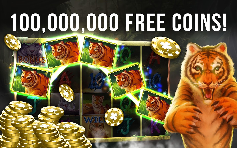 free online casino slot machine games deluxe bedeutung