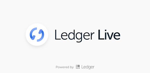 ledger supported crypto