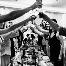 Wedding photographer Evgeniy Onischenko (OnPhoto). Photo of 09.08.2017