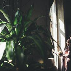 Свадебный фотограф Владимир Бочков (bukoff). Фотография от 08.12.2017