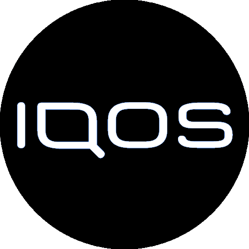 IQOS Connect - Apps on Google Play