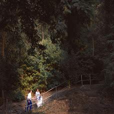 Свадебный фотограф Мария Петнюнас (petnunas). Фотография от 22.11.2015