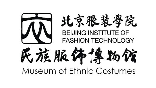 Museum of Ethnic Costumes, Beijing Institute of Fashion Technology