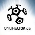 ONLINELIGA.de Deutsche Online Fußballmeisterschaft icon