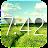 Galaxy weather digital clock 8.7.2.1092_display_release Apk