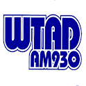 Wtad mobile player icon